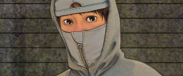 under-ninja-1