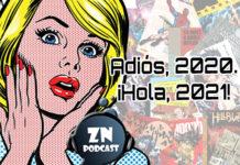 zn_zonacanas
