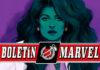 Boletín Marvel #66