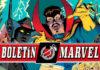 Boletín Marvel #68
