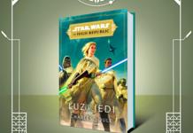 Planeta Cómic presenta su plan editorial para Star Wars: The High Republic