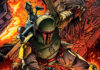 War of the Bounty Hunters: nuevo evento de Star Wars