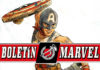 Boletín Marvel #72