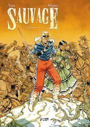 POrtada Sauvage 2