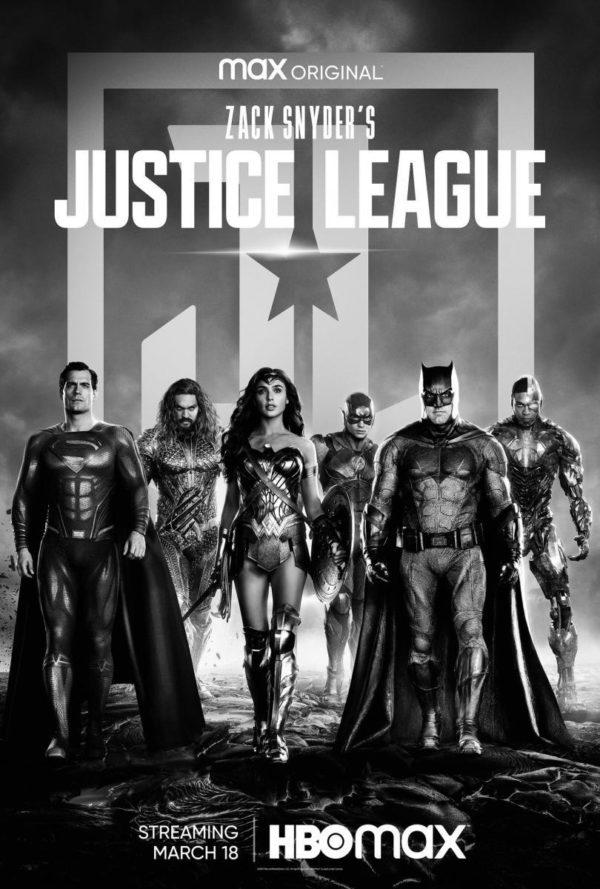 Últimas películas que has visto (las votaciones de la liga en el primer post) - Página 17 Snyder_Cut_Poster-600x889