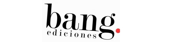 bang editorial
