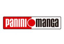 panini-manga-destacada