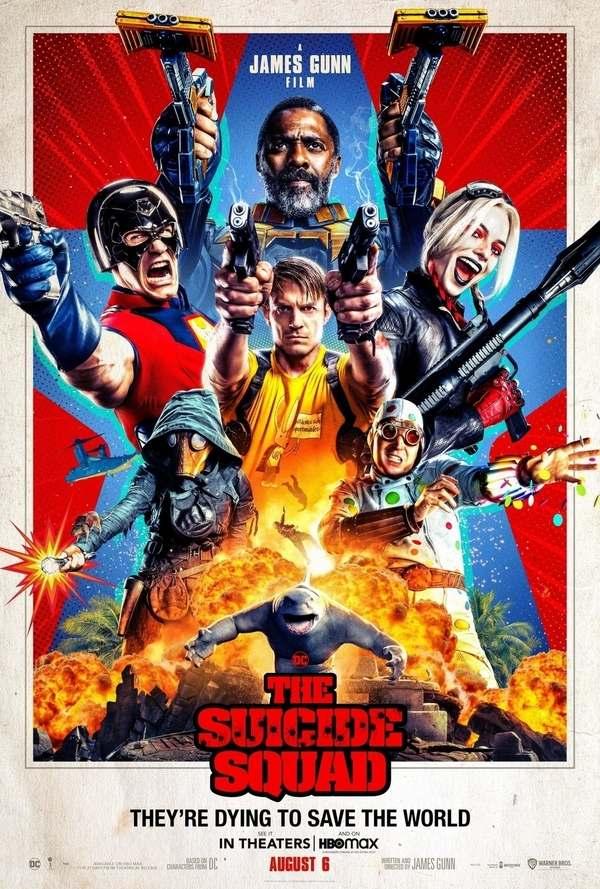 poster-suicide-squad-2