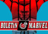 Boletín Marvel #75