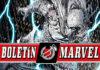 Boletín Marvel #76