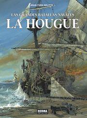 Portada La Hougue