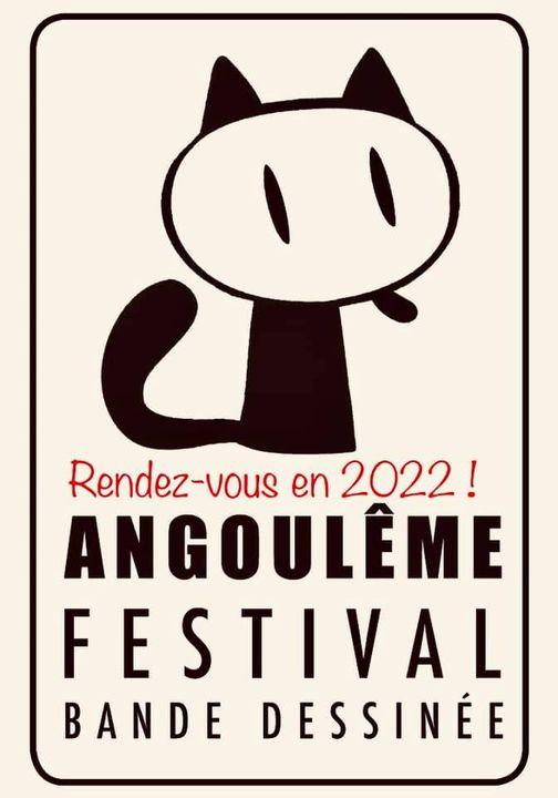 Angouleme 2022