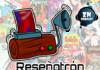 ZNPodcast #121 - Reseñotrón abril 2021