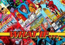 Los What If favoritos de la redacción Marvel de Zona Negativa