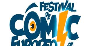 Festival_Ubeda