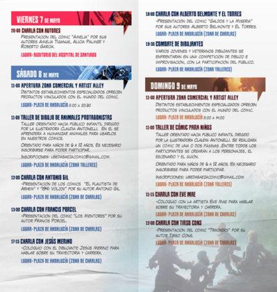 Festival_Ubeda_Programa2