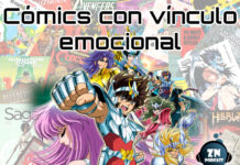 ZN_podcast_vinculo