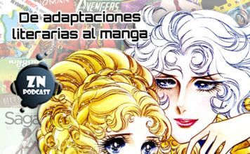 adaptaciones-literarias-manga-web