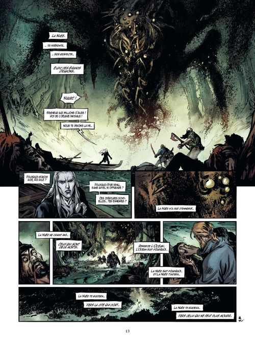 Elric 09