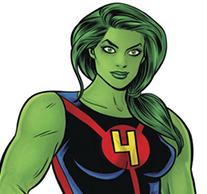 FF Hulka