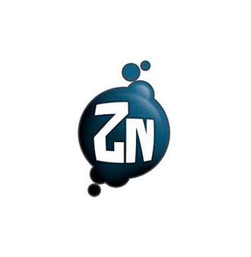 ZN-Mosca-Comunicado