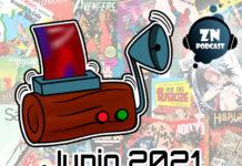 ZN_podcast_Destacada_Reseñotron_Junio21