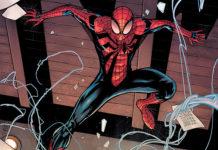 Spider-Man Beyond: comienza una nueva era de Spider-Man con Ben Reilly