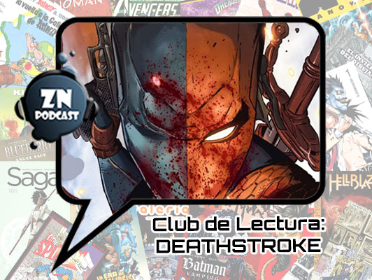 club-lectura-deathstroke-web