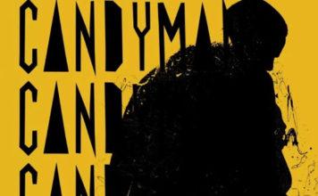 candyman-poster