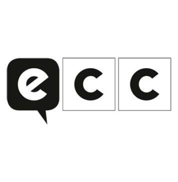 ECC Ediciones