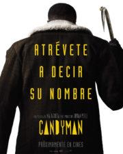 poster-candyman