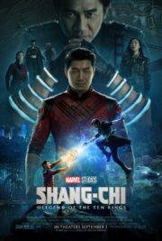 shang_chi_poster