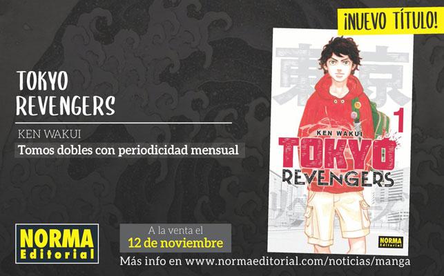 tokyo-revengers-1x
