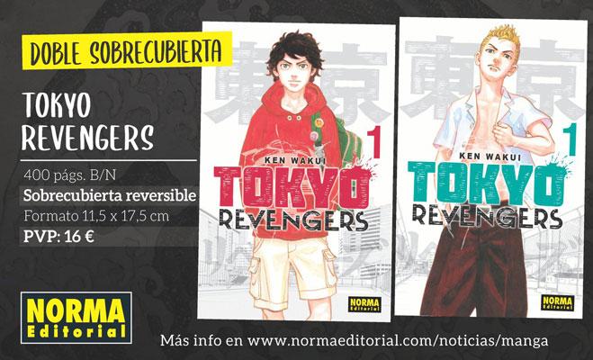 tokyo-revengers-2x
