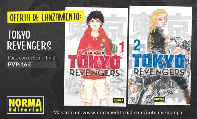 tokyo-revengers-3x