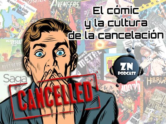 zona-cañas-cancelación-web