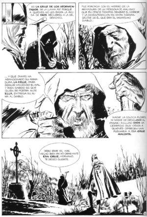 Página 73 Grandes de lo macabro