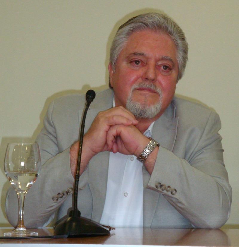 Joan Boix