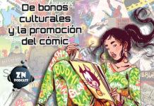 bonos-culturales-web
