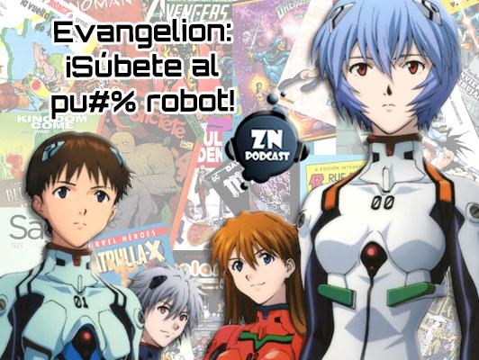 evangelion-web